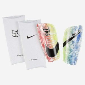 Nike Mercurial Lite Neymar JR Soccer Shin Guards